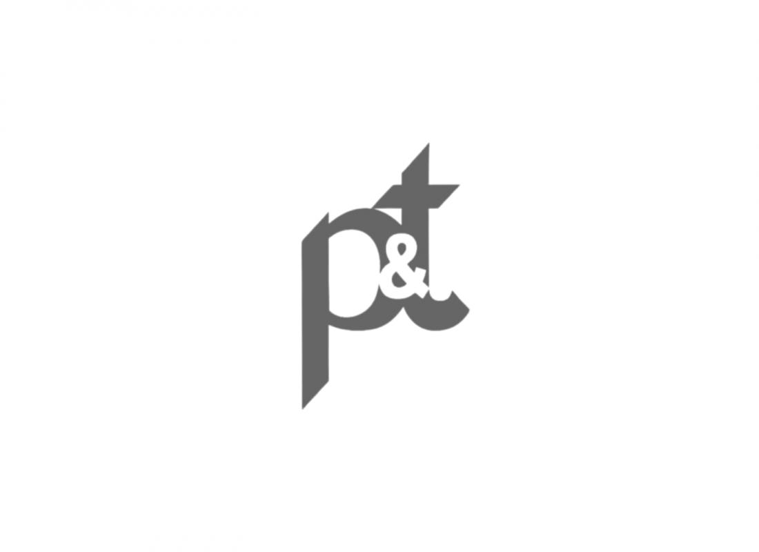 Pyramus & Thisbe Club - Thomas & Thomas