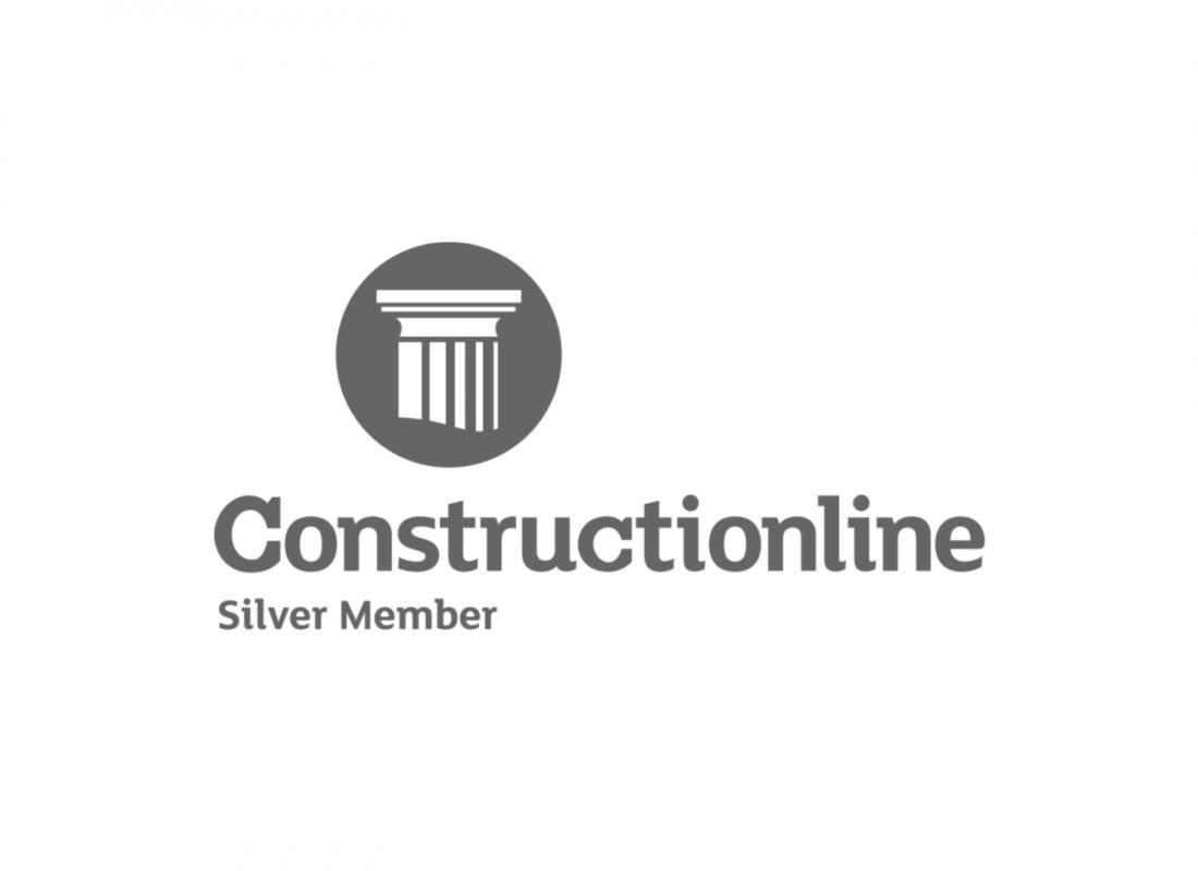 construction online